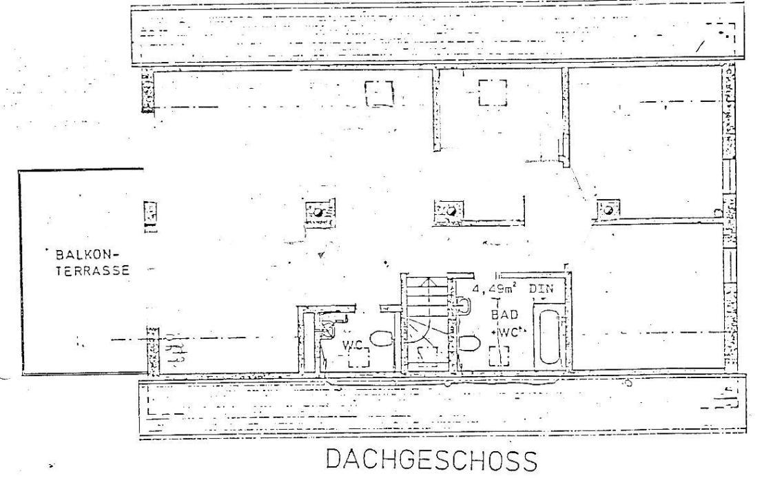 Grundriss Dachgeschoss.png