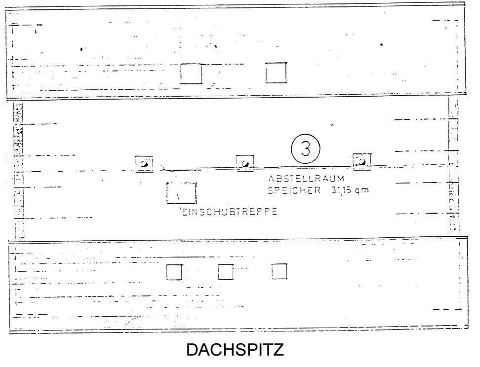 Grundriss Dachspitz.png