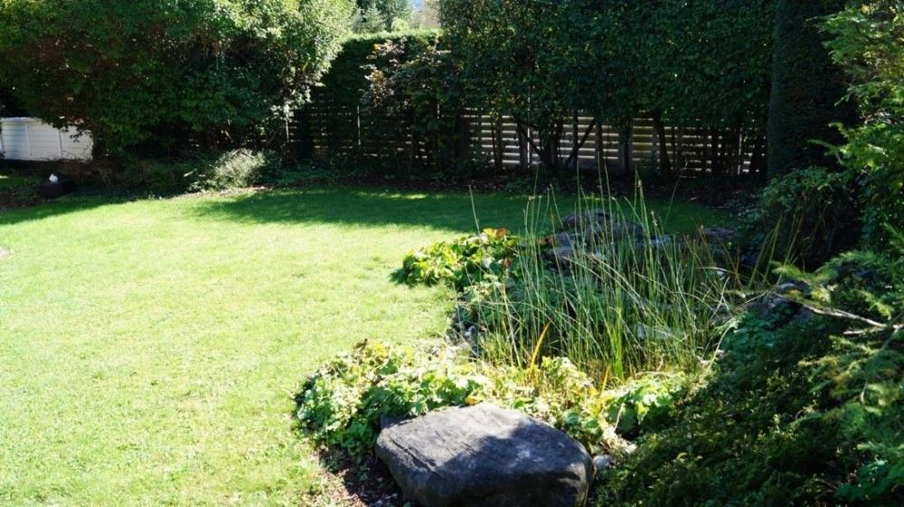 Garten vorderer Bereich süden.png