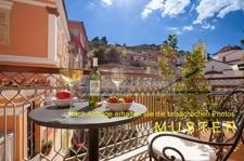 MUSTER PHOTO Hotel Nafplio Altstadt