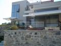 HOME 029