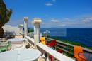 HOTEL Aigina (1)