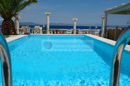 HOTEL Aigina (4)