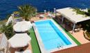 HOTEL Aigina (7)