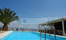 HOTEL Aigina (8)