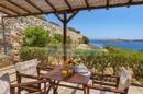 Anlage Suiten Syros (49)