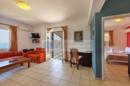 Anlage Suiten Syros (55)