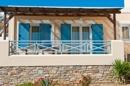 Anlage Suiten Syros (85)