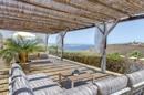 Anlage Suiten Syros (81)