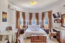 Anlage Suiten Syros (84)