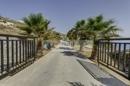 Anlage Suiten Syros (31)