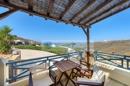 Anlage Suiten Syros (72)