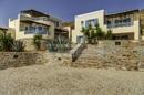 Anlage Suiten Syros (23)