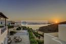 Anlage Suiten Syros (7)