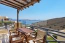 Anlage Suiten Syros (40)