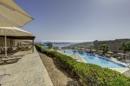 Anlage Suiten Syros (25)