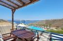Anlage Suiten Syros (62)