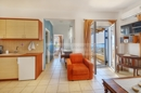 Anlage Suiten Syros (39)