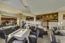 Anlage Suiten Syros (16)