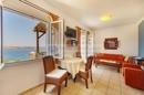 Anlage Suiten Syros (59)