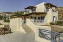 Anlage Suiten Syros (20)