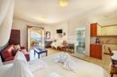 Anlage Suiten Syros (37)