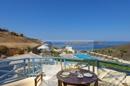 Anlage Suiten Syros (68)