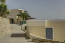 Anlage Suiten Syros (22)