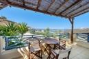 Anlage Suiten Syros (70)