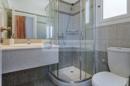 Anlage Suiten Syros (50)