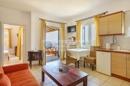 Anlage Suiten Syros (61)