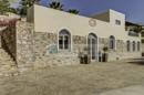 Anlage Suiten Syros 21b