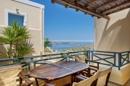 Anlage Suiten Syros (65)