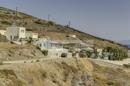 Anlage Suiten Syros (28)