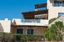 Anlage Suiten Syros (87)