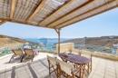 Anlage Suiten Syros (80)