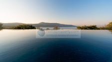 superior Villa Korfu (8)