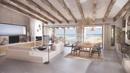A2_Interior Living Room
