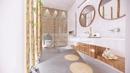 A2_Interior Bathroom