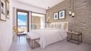 A2_Interior Bedroom