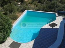 21.pool_