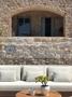 Villa-exterior-seating-area_IMG_1509