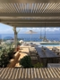 Villa-exterior-dining-area-with-View_IMG_1521-e1597154072468