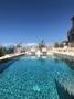 Villa-private-pool_IMG_1516-e1597154101250