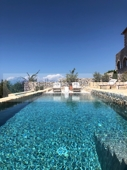 Villa-private-pool_IMG_1516-e1597154101250