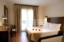 double-room