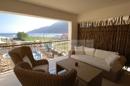 suite-veranda