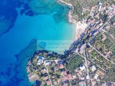 Dimitropoulos, Kalogria (1)