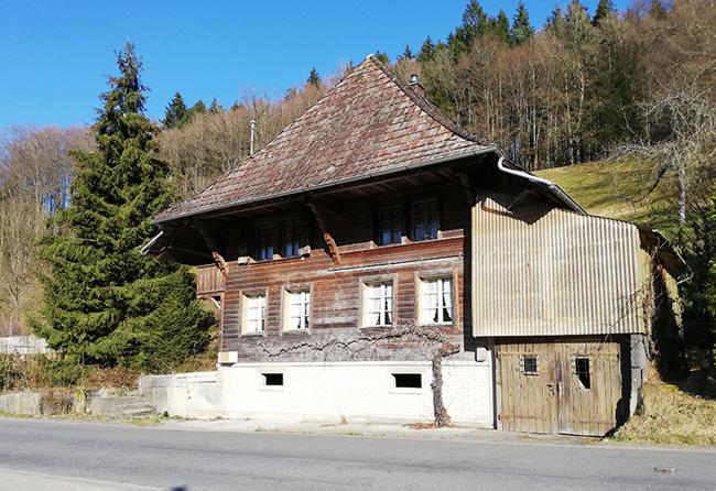 Haus_2 (1)