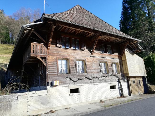 Haus_1 (1)